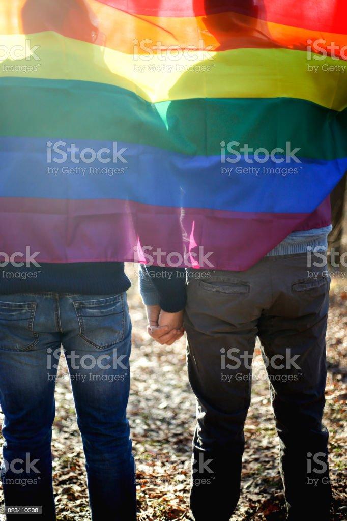 maison fait gay sexe