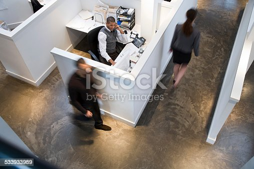 istock People in an office 533933989