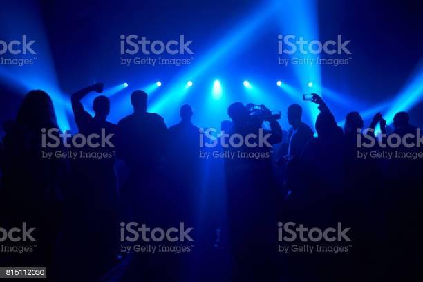 People in blue rays picture id815112030?b=1&k=6&m=815112030&s=612x612&h= imikuihs7nf psk8vnztb856 1bv4i6cmrj imuwi4=