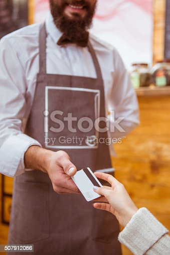 istock People in cafe 507912086
