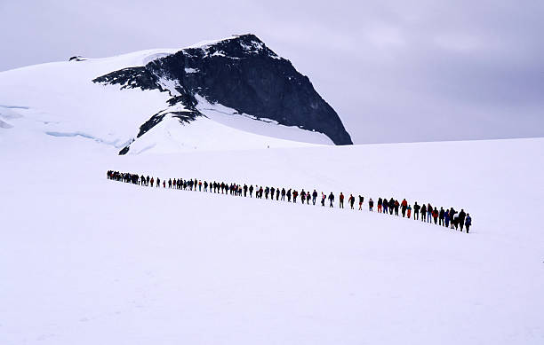 People in line  high seat stock pictures, royalty-free photos & images