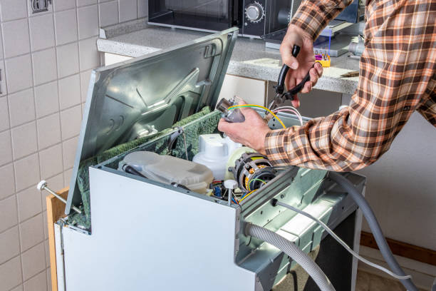 1,091 Commercial Kitchen Repair Stock Photos, Pictures & Royalty-Free  Images - iStock