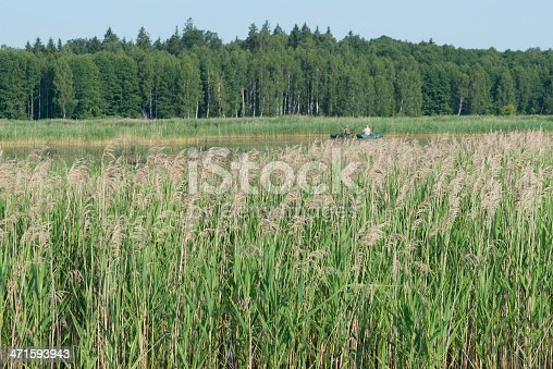115874504istockphoto people in the boat 471593943
