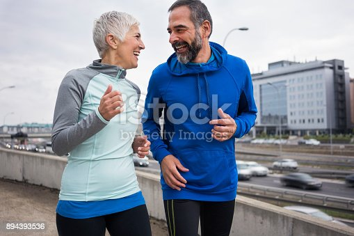 istock People jogging outdoors 894393536