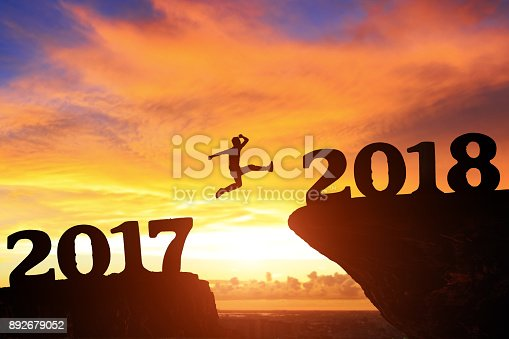 istock people jump with 2018 892679052