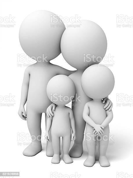 People picture id531628856?b=1&k=6&m=531628856&s=612x612&h=he1shmlwz18wxm1rjwzruvjlnvwge1ssoikjsdqvq4o=