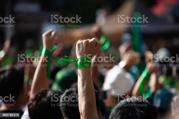 People raised hand air fighting for protest picture id959783310?b=1&k=6&m=959783310&s=612x612&h=pm0alnwcfyzj3xqlnpohlqcaglrhiiciwaeh1p1gzji=