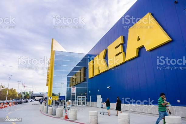 People shopping at the ikea store picture id1090969504?b=1&k=6&m=1090969504&s=612x612&h=g5vbc5lxmzouy9fye nsqxcbpuzelhjpbmq1 l6qfqw=