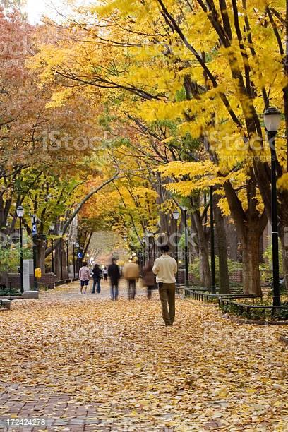 People walking in autumn park picture id172424278?b=1&k=6&m=172424278&s=612x612&h=cxzmwbhkngagehhzc1 usnkazpjlbjufeymeu8scqlc=