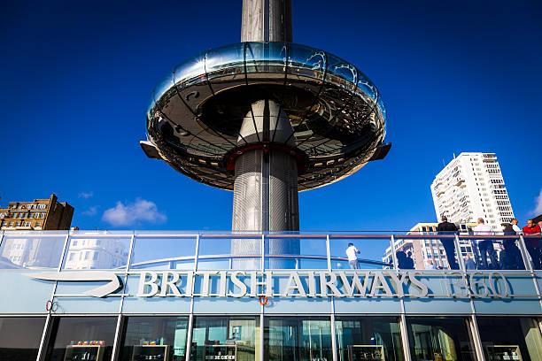People walking outside british airways i360 tower in brighton uk picture id607987024?b=1&k=6&m=607987024&s=612x612&w=0&h=txkc8cb 6  o8z1eptdqfzqz4 man0 x6o697qzoy s=