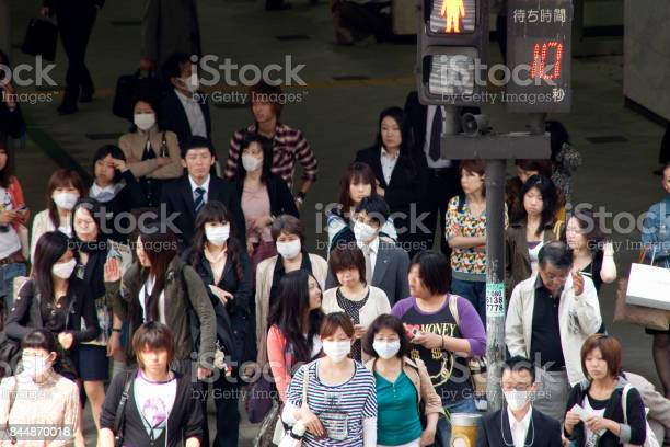 People who mask picture id844870018?b=1&k=6&m=844870018&s=612x612&h=ez8qpjsmfkzou87ecwkj7ajelhlml9k267sgydhchzo=