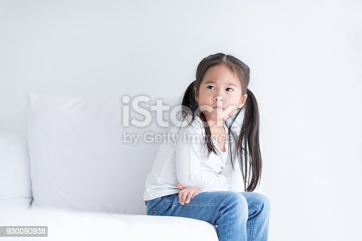 istock People with relationship difficulties  conflict and family concept. 930090938