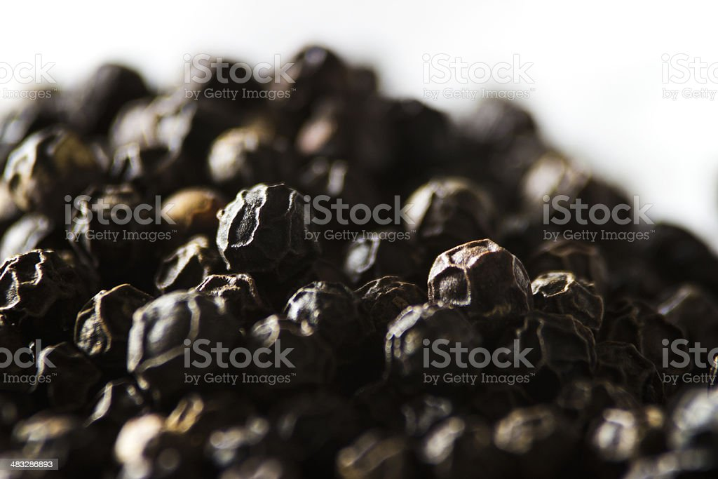 pepe stock photo
