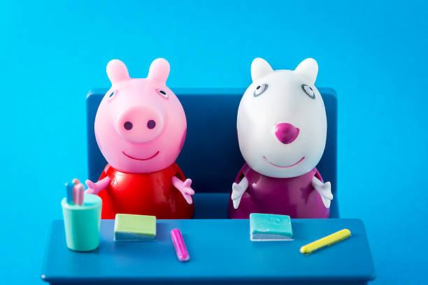 Peppa pig animated television series characters peppapig and suzy picture id471567885?b=1&k=6&m=471567885&s=612x612&w=0&h=wyiavzacpgw5zjpke9axugqo0ljchtfvbqkpwnwrejc=
