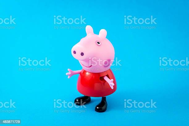 Peppa pig animated television series characters peppapig picture id483871729?b=1&k=6&m=483871729&s=612x612&h=pxnuwvfvuivt6n 4wmhgzblo0e7axkbkwwb8ffvcaqc=
