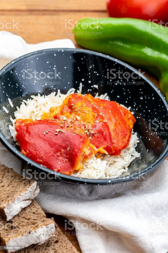 recetas de dieta con pescado blanco