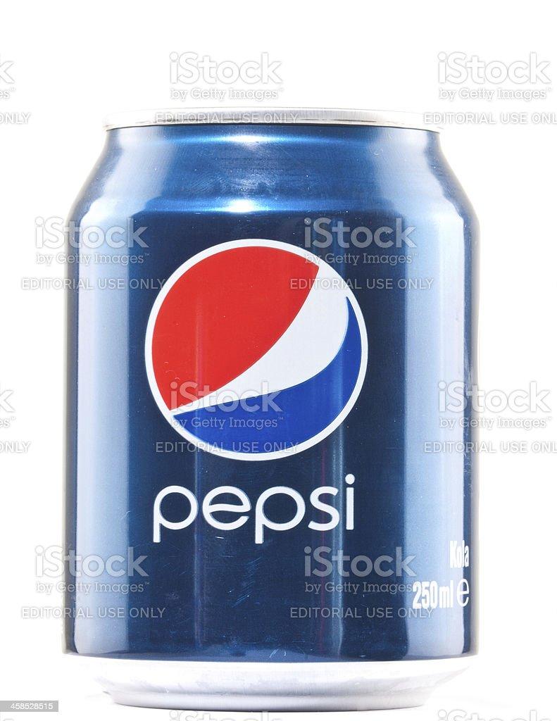 Pepsi Cola Stock Photo - Download Image Now - iStock