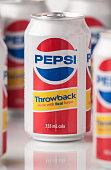 istock Pepsi Throwback 468438902