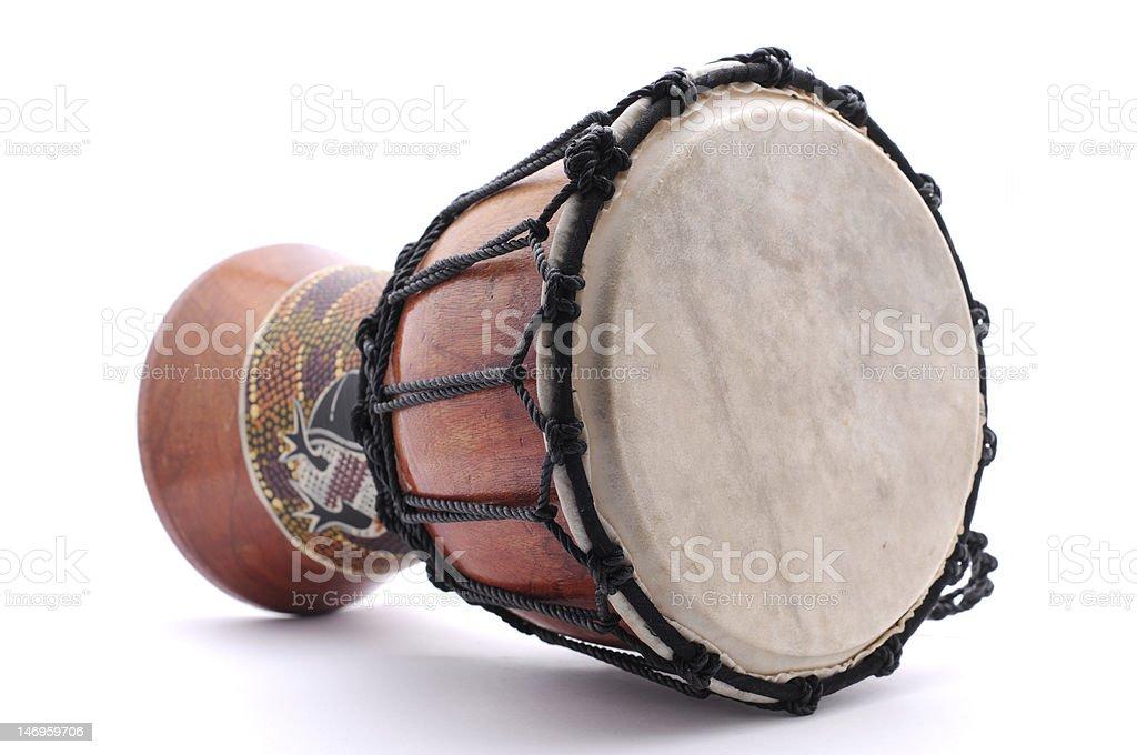 percussion stock photo
