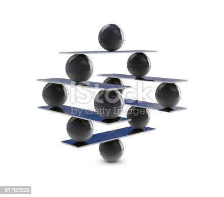 istock Perfect Balance 91762923