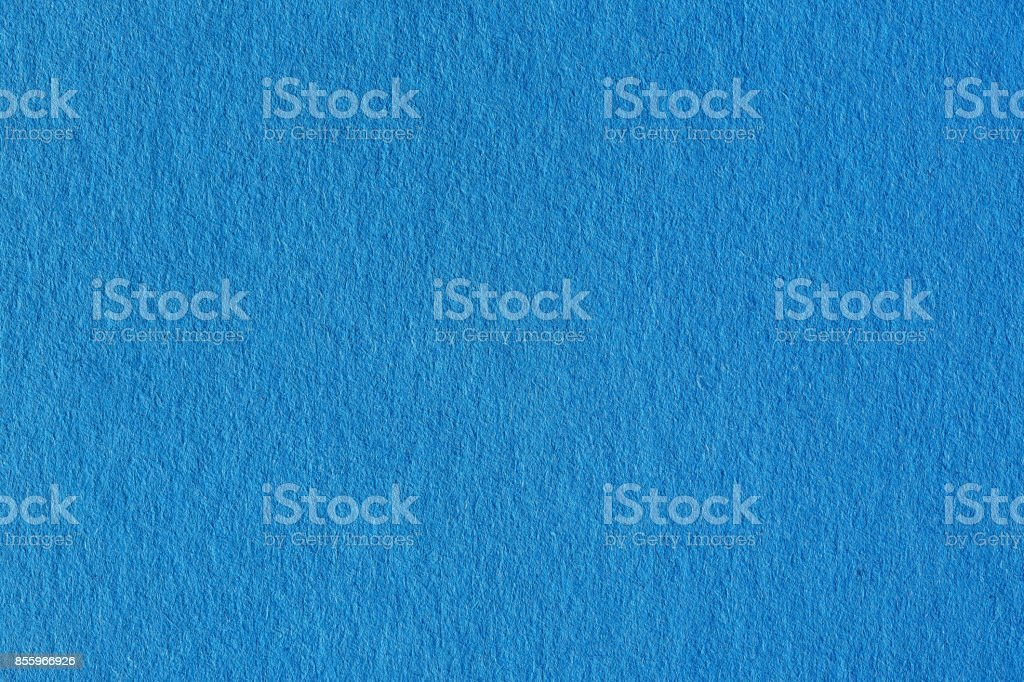 Perfect blue image for all your colored construction or recycled stock photo