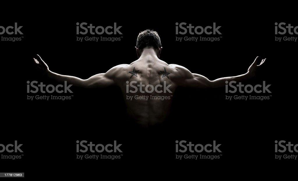 Parfait pour le corps - Photo
