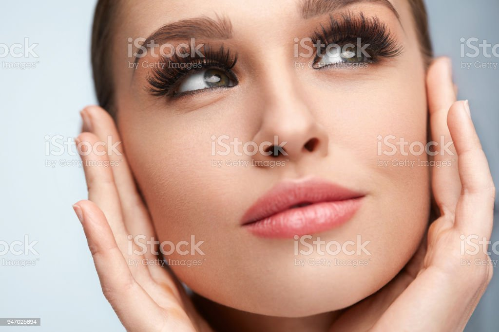 Touch Up Photos with SoftSkin Photo Makeup