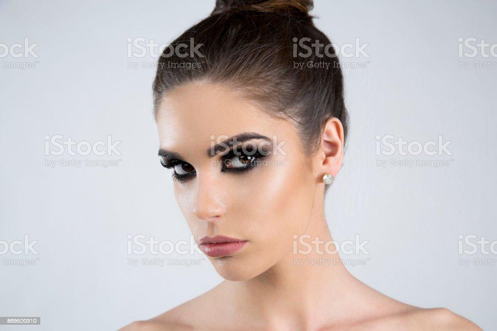 Perfektes Gesicht Struktur Stock Fotografie Und Mehr Bilder Von