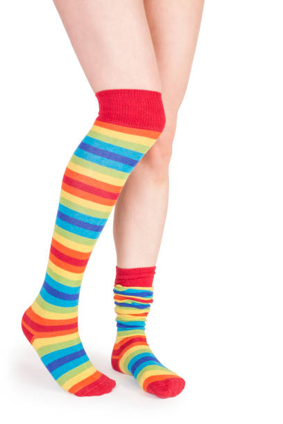 Best Lesbian Feet Silhouettes Stock Photos, Pictures  Royalty-Free Images - Istock-3329