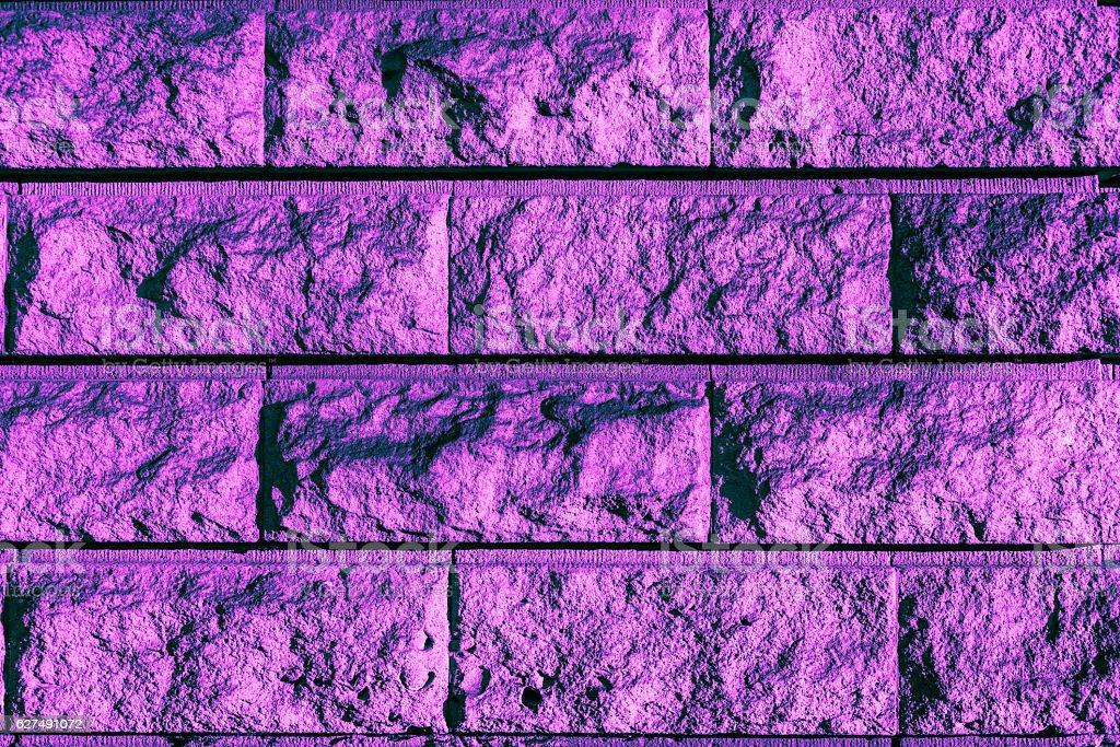 perfect pink blue purplish turquoise bluish violet high resoluti
