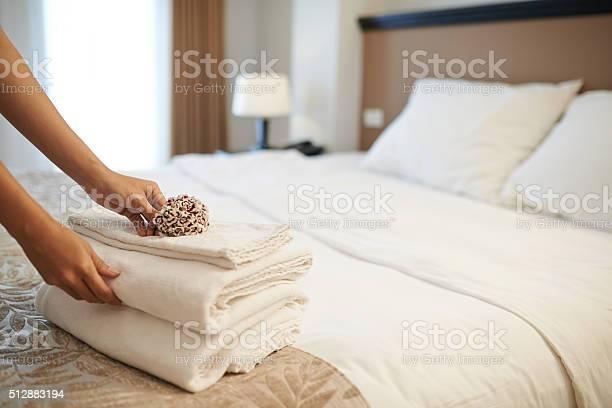Perfect room service picture id512883194?b=1&k=6&m=512883194&s=612x612&h=fhmmm7hv2dzdvz1izv49itisnmz5cj3tzjrostunnbc=