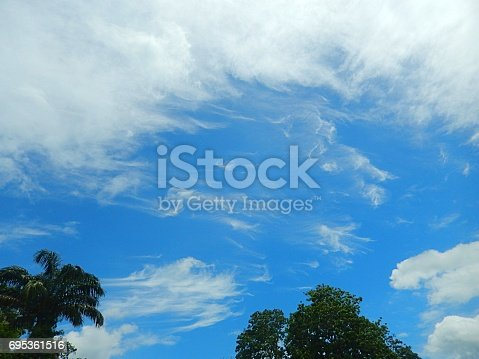 529114076istockphoto perfect sky 695361516