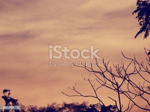 529114076istockphoto perfect sky 695368702