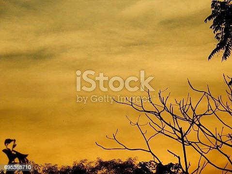 529114076istockphoto perfect sky 695368710