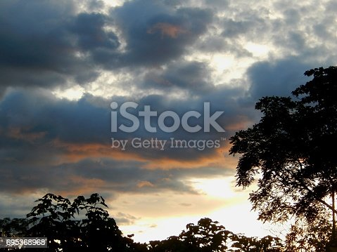 529114076istockphoto perfect sky 695368968