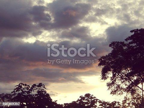 529114076istockphoto perfect sky 695369050