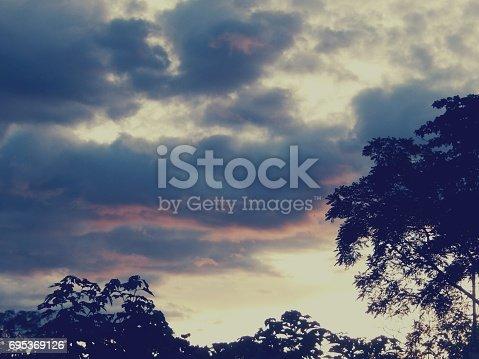 529114076istockphoto perfect sky 695369126
