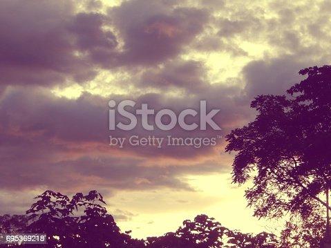 529114076istockphoto perfect sky 695369218