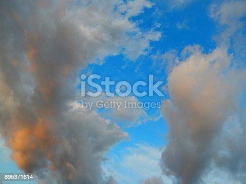 529114076istockphoto perfect sky 695371614