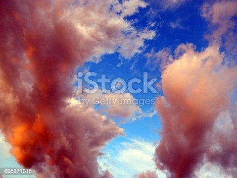 529114076istockphoto perfect sky 695371618