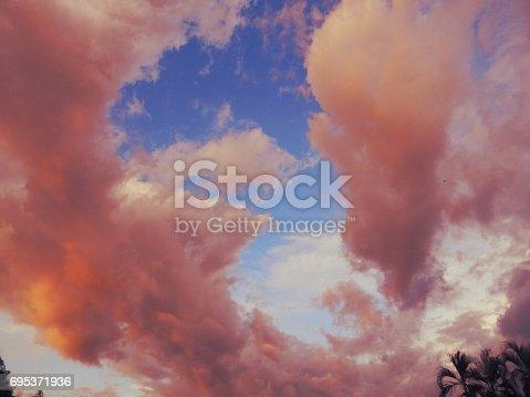 529114076istockphoto perfect sky 695371936