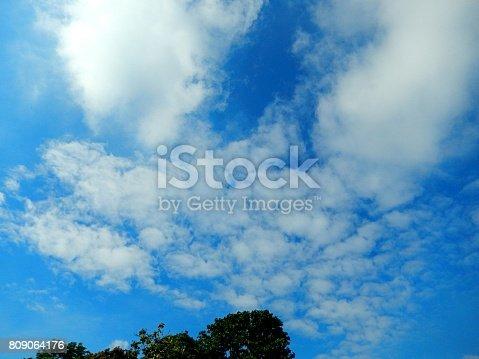 529114076istockphoto perfect sky 809064176