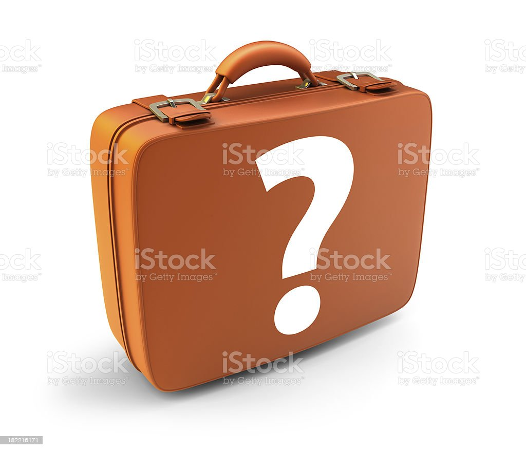 Image result for images of a mystery suitcase