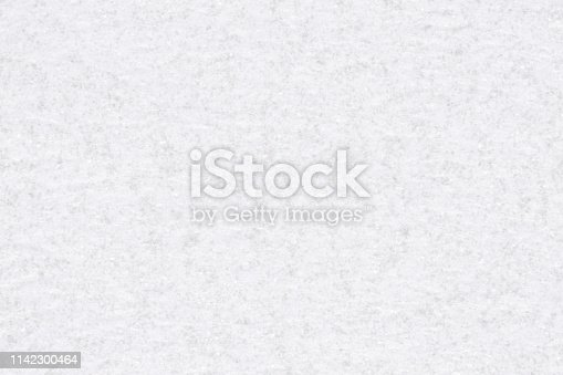 1200909694istockphoto Perfect white texture for your individual design. 1142300464