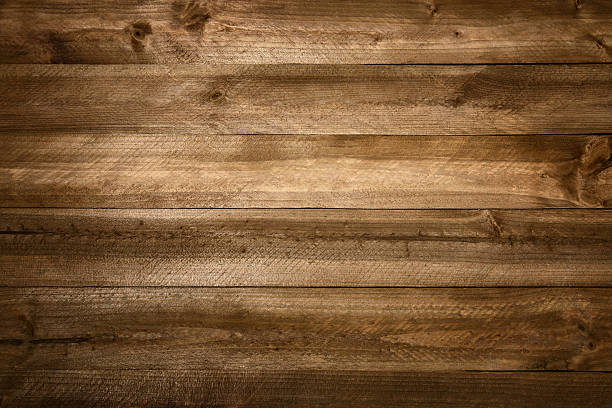 Wood Plank Background ~ Background texture pictures images and stock photos istock