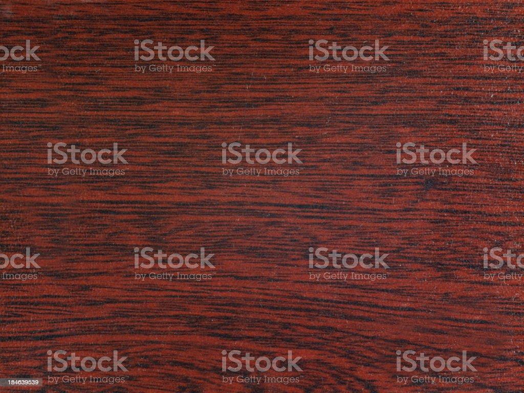 perfect wooden background stock photo