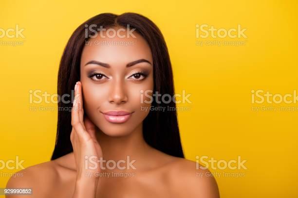 Perfection is a hard work pampering pimple wrinkle clear and clean picture id929990852?b=1&k=6&m=929990852&s=612x612&h=xs50lrgaeeciixje02n5mgi ehukpohudfjczfadkk4=