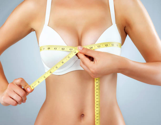 648 Breast Augmentation Stock Photos, Pictures & Royalty-Free Images -  iStock