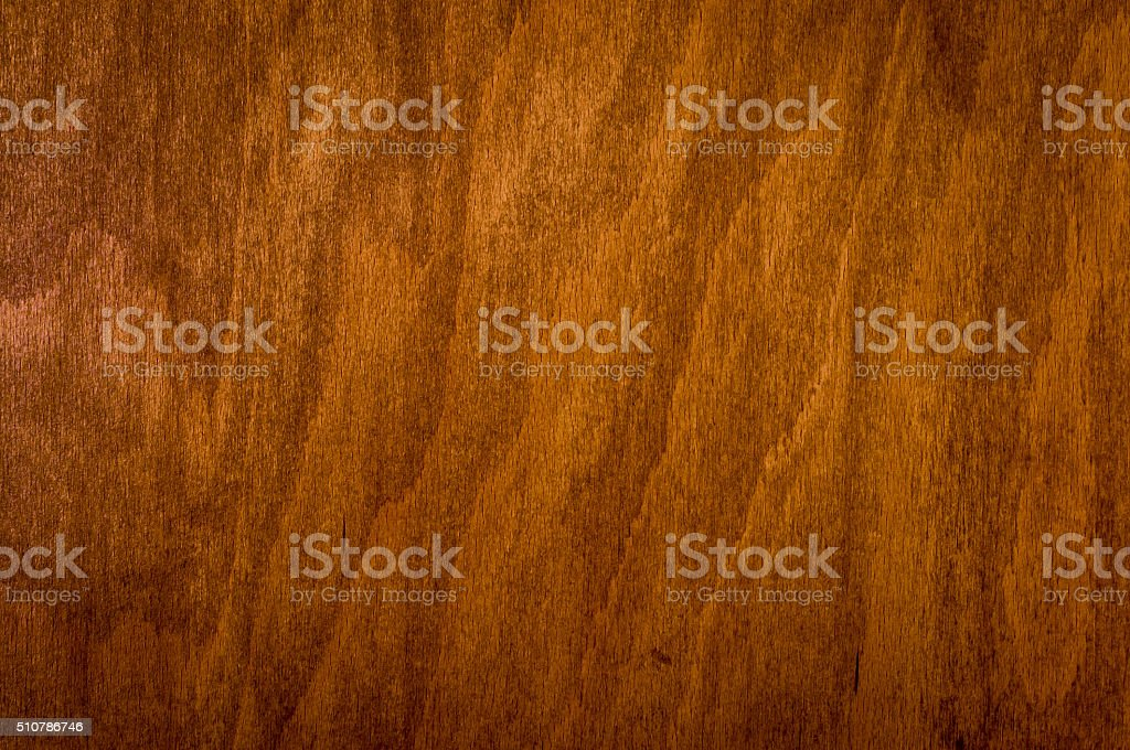 perfectly fine antique style wood surface background frame with vignette stock photo