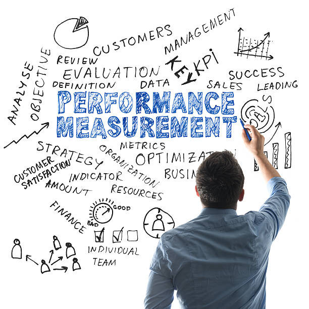 performance measurement - instrument of measurement stock pictures, royalty-free photos & images